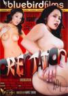 Orientation Vol. 1 Boxcover