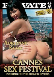 Best Of Cannes Sex Festival Porn Video