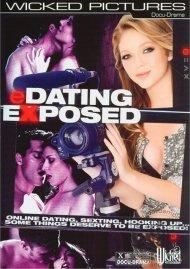 eDating Exposed Porn Movie