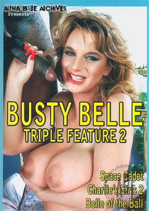 busty belle movies
