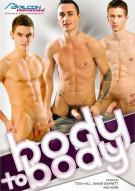Body To Body Porn Movie