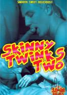 Skinny Twinks Two Porn Movie
