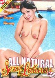 All Natural Sexy Latinas #2 image