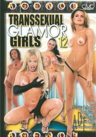 Transsexual Glamor Girls 12 Porn Video