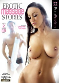 Erotic Massage Stories image