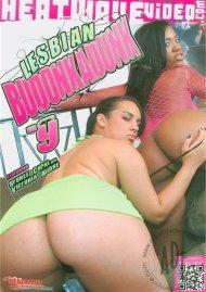 Lesbian Budonkadunk 9