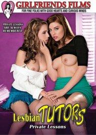 Lesbian Tutors Movie
