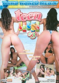 Teen Tacos #3 Porn Video