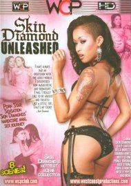 Skin Diamond Unleashed image