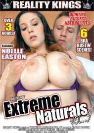 Extreme Naturals Vol. 9
