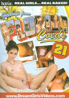 Florida Coeds 21 Boxcover