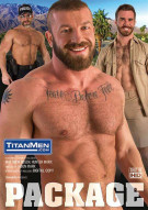 Package Gay Porn Movie