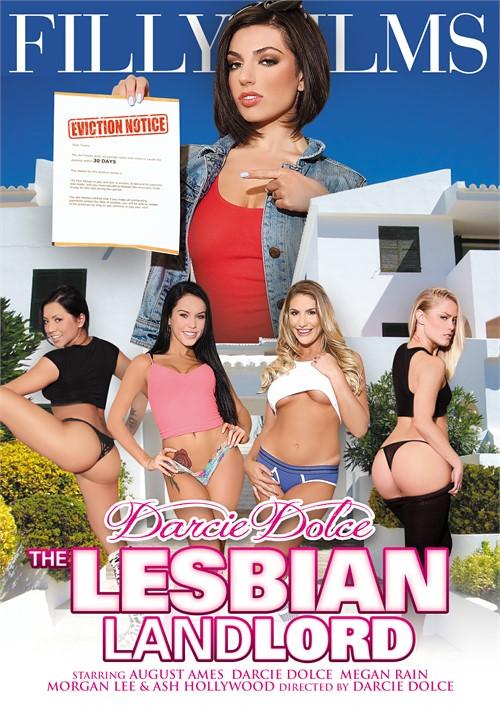 Streaming porn lesbian