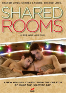 Shared Rooms Gay Cinema Movie