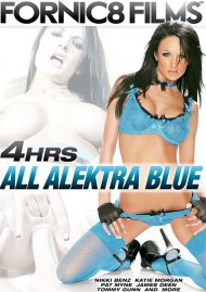 Buy All Alektra Blue