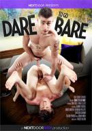 Dare To Go Bare Boxcover