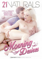 Morning Desires Porn Video