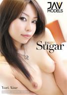 Pure Sugar Porn Movie