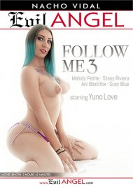 Follow Me 3 Porn Video