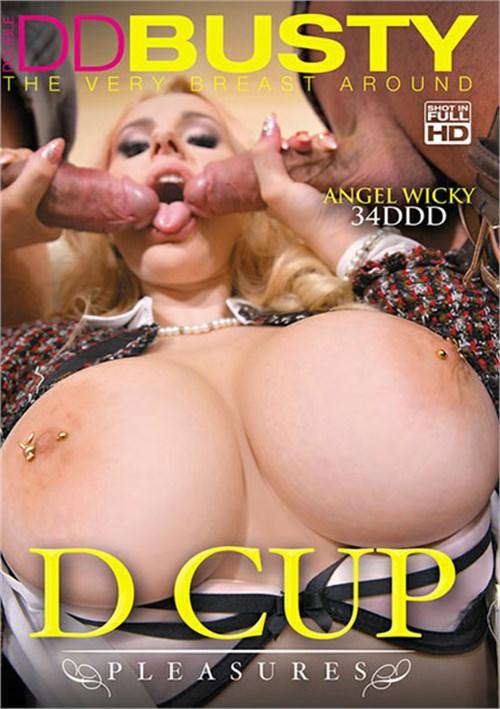 Ggg Porno Stream