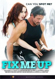 Fix Me Up Porn Video