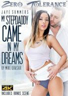 My Stepdaddy Came In My Dreams Porn Video
