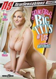 Buy Young Girls With Big Tits #15
