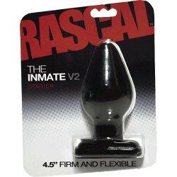 Rascal: The Inmate Starter V2