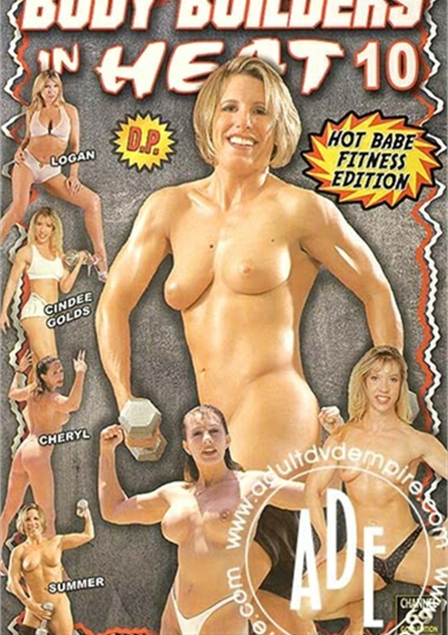 View jaina proudmoore of wow hentai porn free