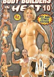 Body Builders In Heat 10 Porn Video