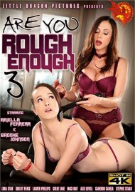 Are You Rough Enough? 3 Porn Video