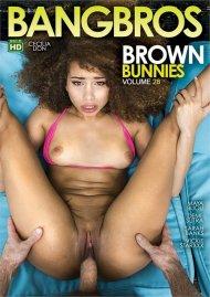 Brown Bunnies Vol. 28