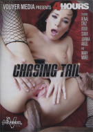 Chasing Tail Porn Video