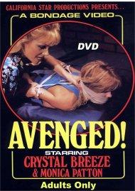 Avenged! Porn Video