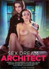 Sex Dream Architect Boxcover