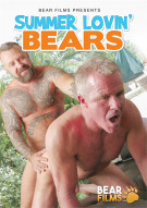 Summer Lovin' Bears Porn Video