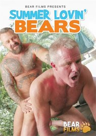 Summer Lovin' Bears Porn Video