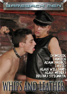 Whips and Leather Boxcover