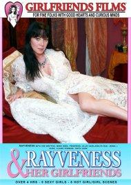 Rayveness & Her Girlfriends image