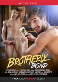 Brotherly Bond image