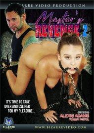 Master's Revenge 2 image