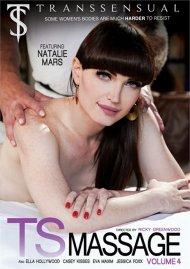 TS Massage Vol. 4 image
