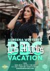Adreena Winter's Los Angeles BBC Vacation Boxcover