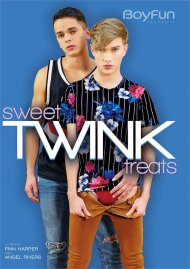 Sweet Twink Treats image