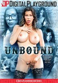 Unbound image
