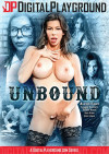 Unbound Boxcover
