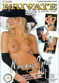 Private Life of Monique Covet, The Porn Video
