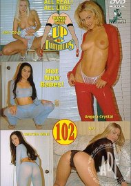 Up and Cummers 102 Porn Video