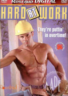 Hard At Work Boxcover