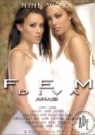 Fem Diva Porn Video